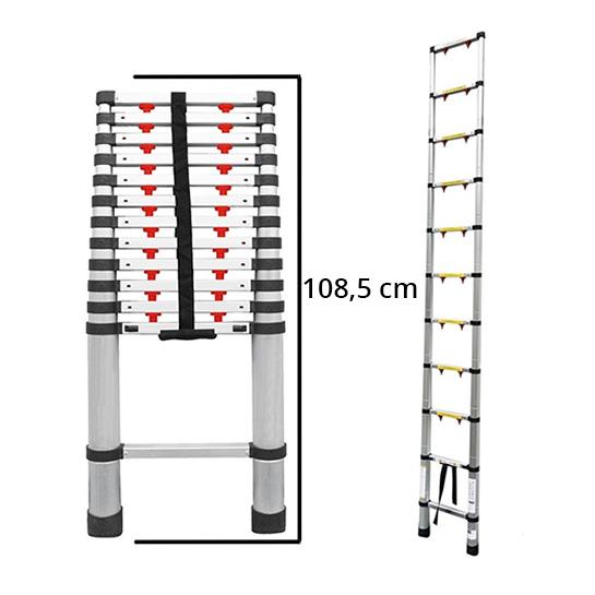 ladder-grafner-aanbieding
