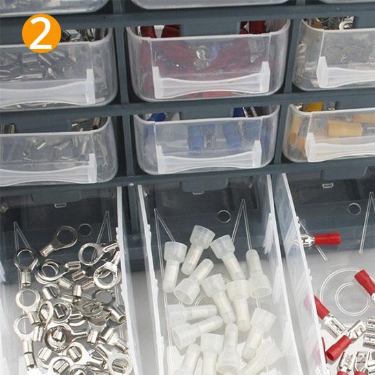 Toolwelle-organizer-aanbieding