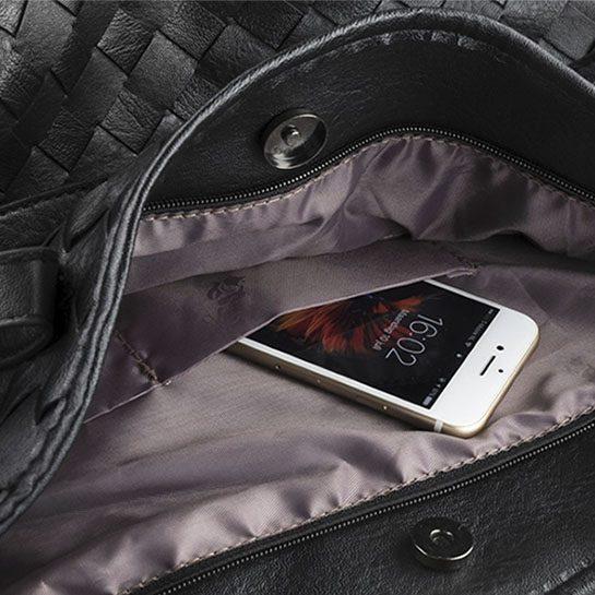 shfani-3delige-tassenset-aanbieding