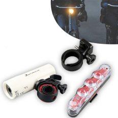 Fietsverlichting-dunlop-aanbieding