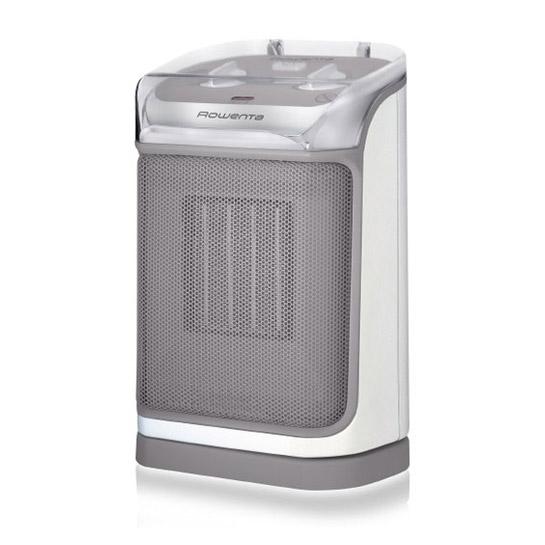 Rowenta-SO9080-Electrische-Verwarming