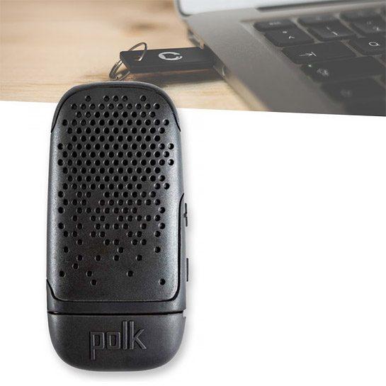 Bit-speaker-aanbieding