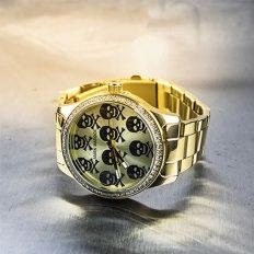 MM0002-97-mark-maddox-horloge-aanbieding