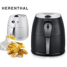 Herenthal-airfryer-aanbieding