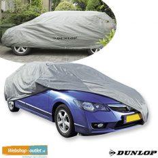 Dunlop-autohoes-xl