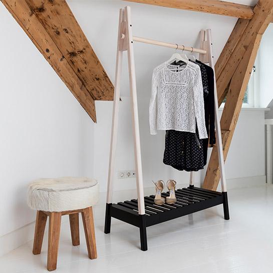 kledingrek-aanbieding