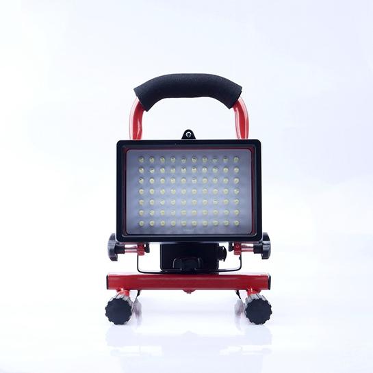 Toolwelle-bouwlamp-aanbieding