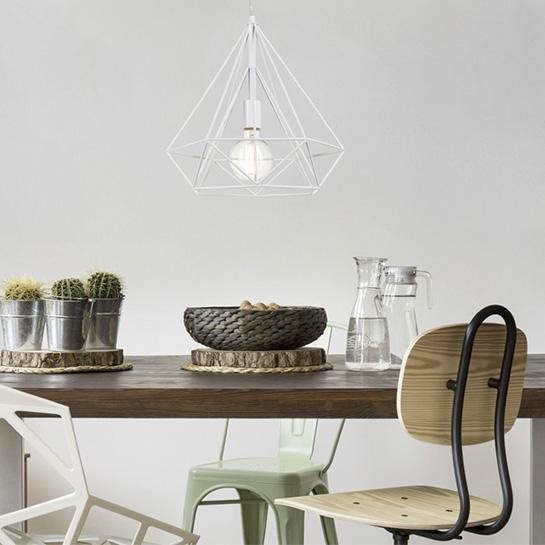 Lifa-Living-Hanglamp-Uppsala