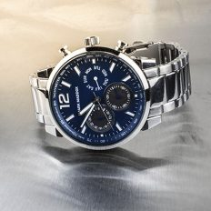 mm7005-35-mark-maddox-horloge-aanbieding
