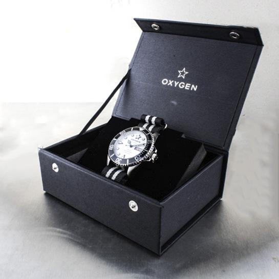 oxigen-horloge-aanbieding