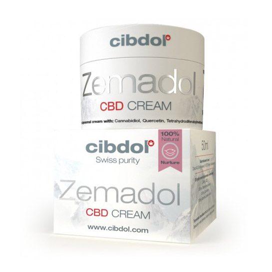 CBD-creme-cibdol