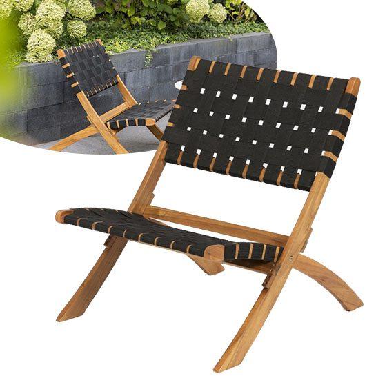 Geweven-stoel-aanbieding