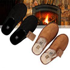 Warme-pantoffels-aanbieding