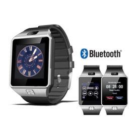 Smartwatch-bluetooth-aanbieding