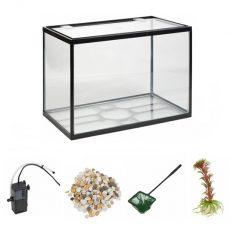 Aquarium-complete-set