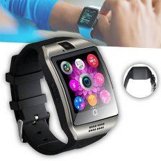 Smartwatch-Ninyas