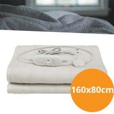 Elektrische-deken