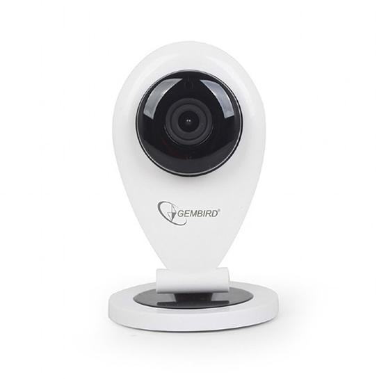 Gembird-wifi-camera-aanbieding