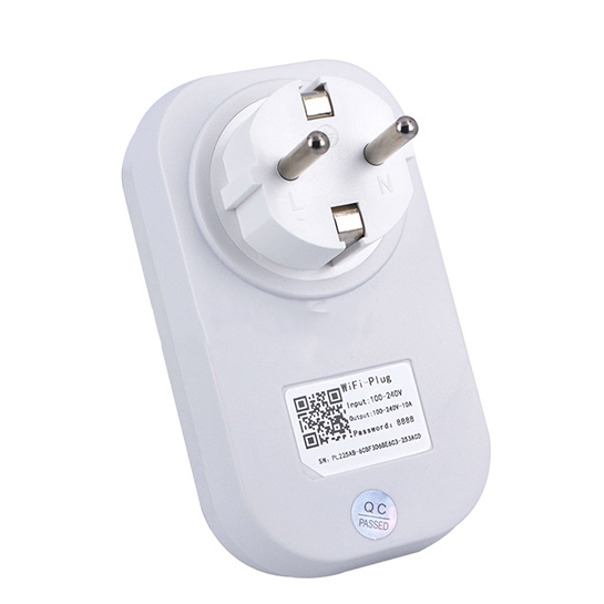 wifi-smart-stopcontact-aanbieding
