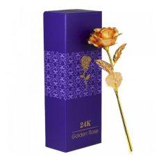 Gouden-roos