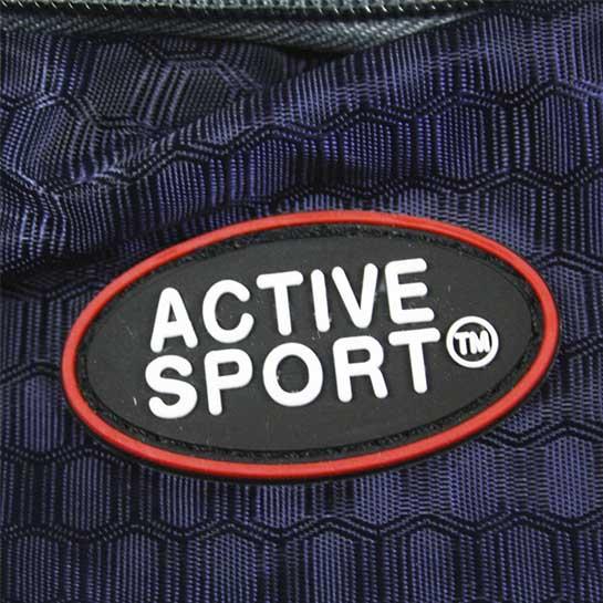 active-sport-rugtas