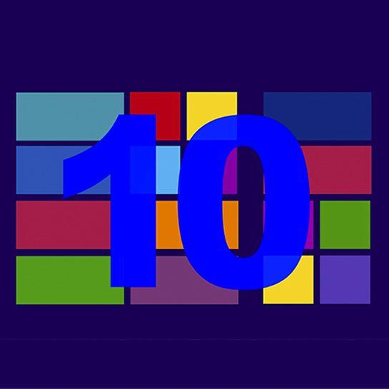 windows-10-aanbieding