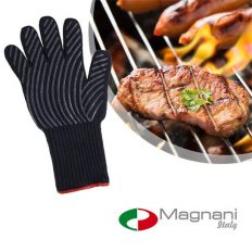 BBQ-Ovenhandschoenen-magnani