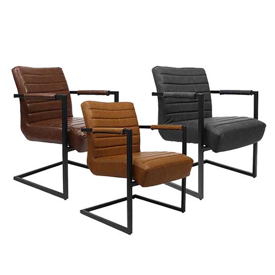 Bentley stoelen verkrijgbaar in 3 kleuren tegen outlet for Verschillende kleuren eetkamerstoelen