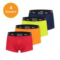 Everlast-boxers-aanbieding