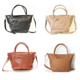 Full-Grain-Ladies-Bag