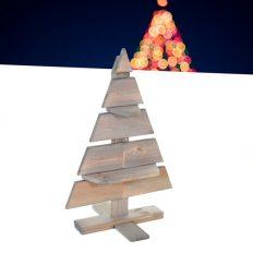 Houten-kerstboom-Potjr