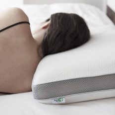 Memory-foam-kussen-sleepmed