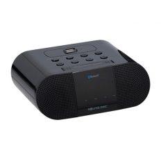 Wekkerradio-SoundLogic