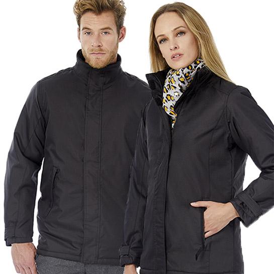 Winterjas Aanbieding.B C Winterjas In Diverse Kleuren Tegen Outlet Prijzen