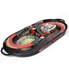 racebaan-power-aanbieding