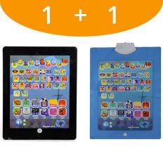 tablet-kinder-actie