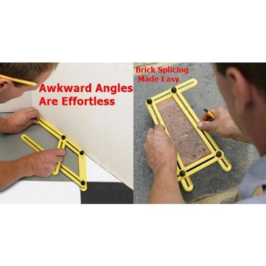 Angle-izer-Meet-instrument