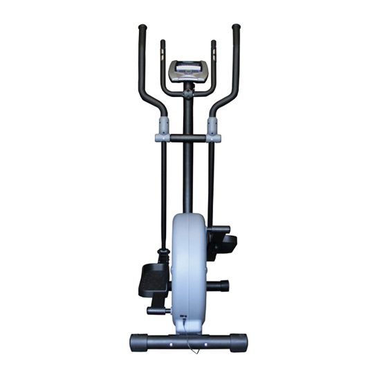 Crosstrainer-Joy-Sport