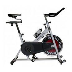 Dunlop-Spinning-Bike