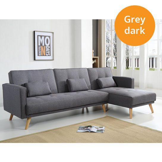 Grey-Dark-Bank-aanbieding