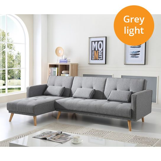 Grey-Light-Bank-aanbieding