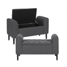 Lifa-Living-Sofa-Met-Opslag