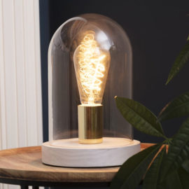 Lifa-Living-Tafellamp-Austin