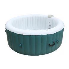 AquaParx Spa Jacuzzi