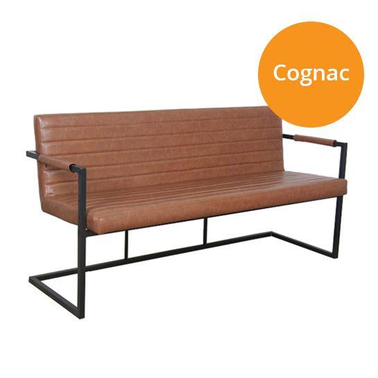 Bruut-bench-cognac