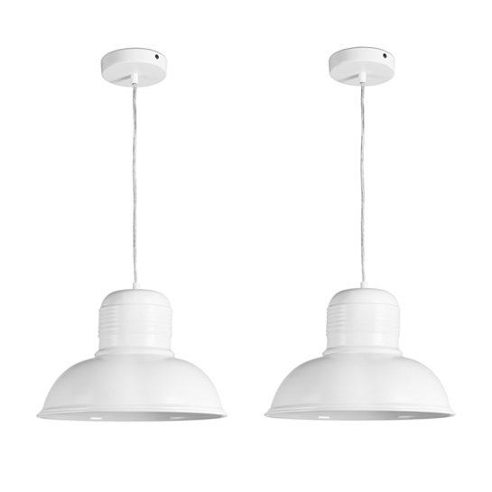 Lifa-Living-Helsinki-hanglamp