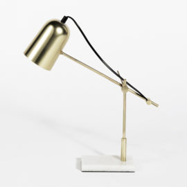 Lifa-Living-Tafellamp-Lexington