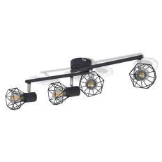 Plafondlamp-industriële-stijl