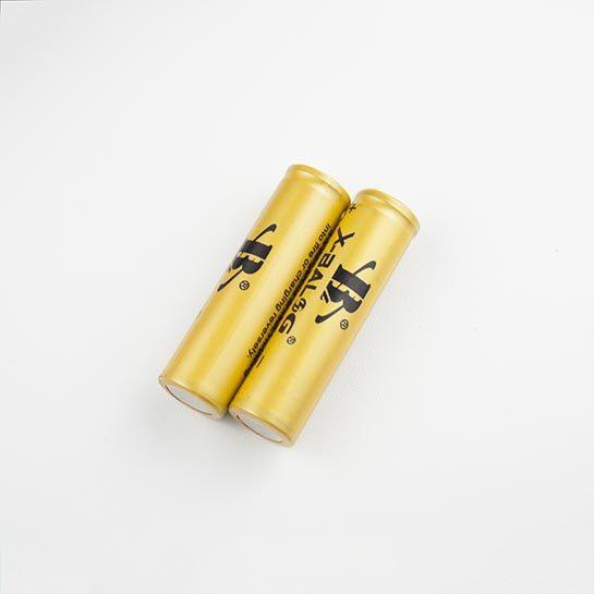 swat batterijen