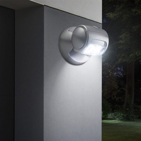 Led-Lovers-Porch-lamp